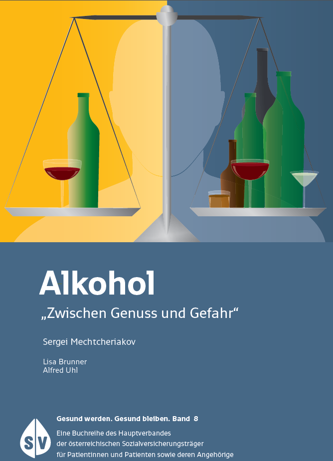 alkohol-buch.PNG